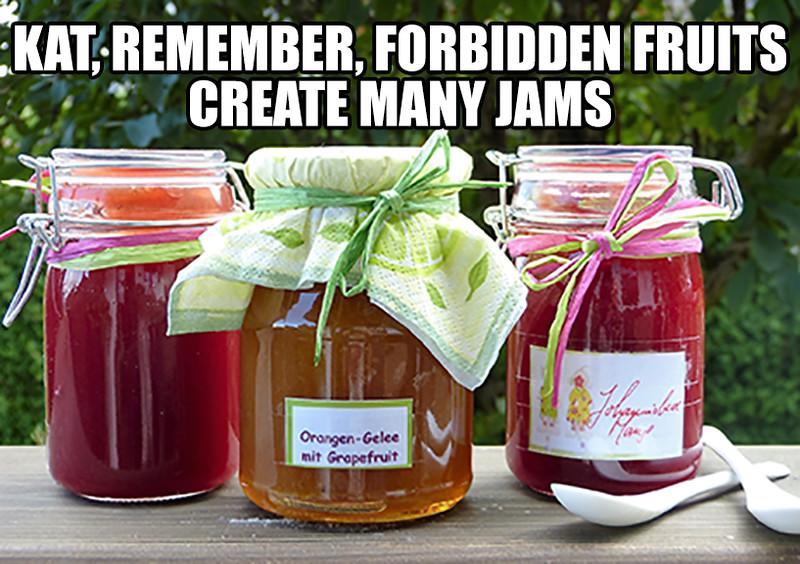 Forbidden Fruits.jpg
