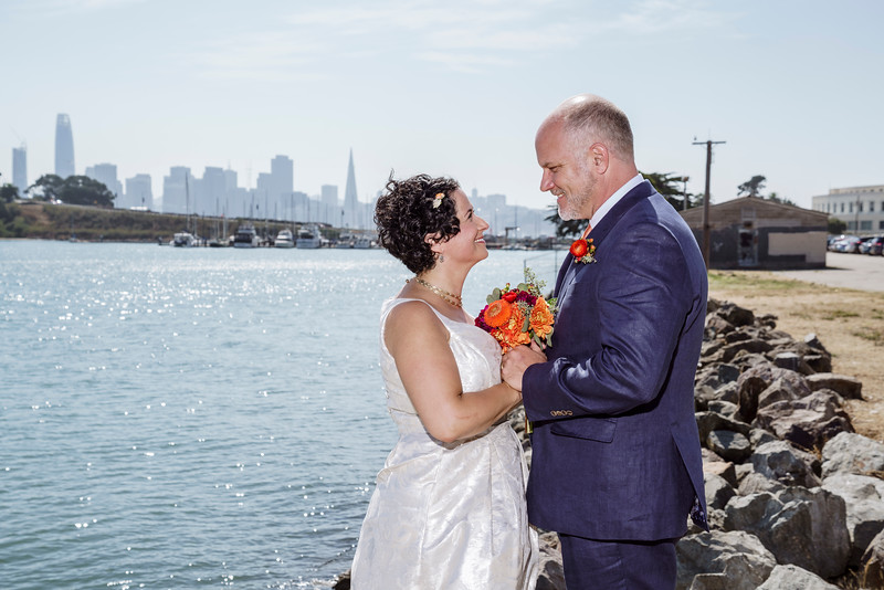 CR_wedding-Portraits-24.jpg