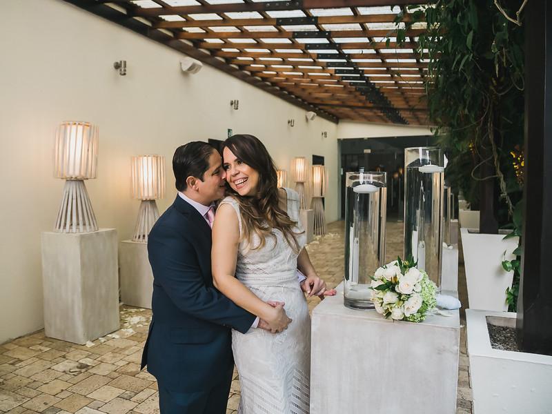 2017.12.28 - Mario & Lourdes's wedding (135).jpg