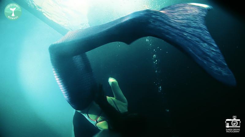 Mermaid Re Sequence.01_30_01_26.Still044.jpg