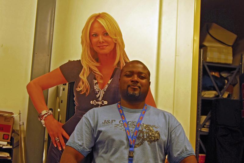 4001 Christian and Kuryakyn Girl.jpg