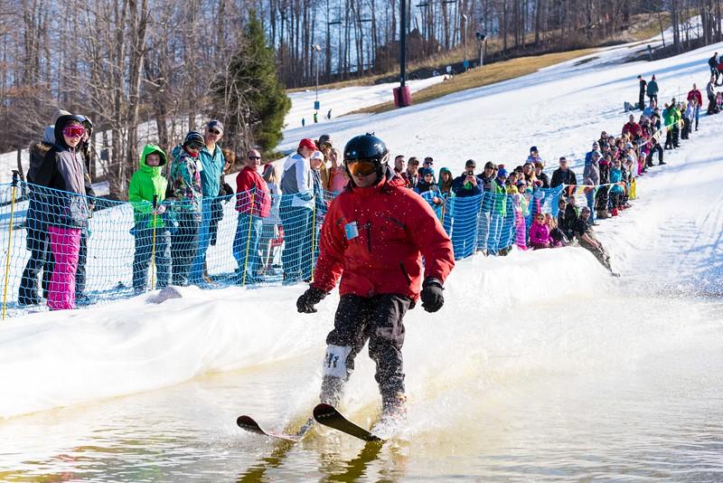 56th-Ski-Carnival-Sunday-2017_Snow-Trails_Ohio-3821.jpg