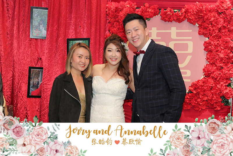 Vivid-with-Love-Wedding-of-Annabelle-&-Jerry-50281.JPG