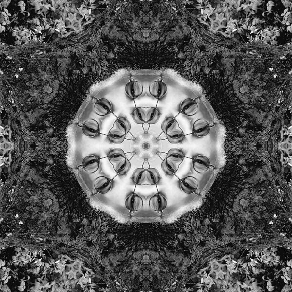 34173_mirror7.jpg