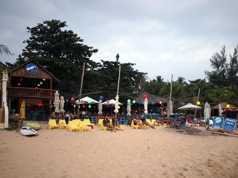 P1307205-rorys-beach-bar.JPG