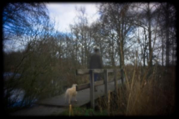 Lomo-and pinhole photography