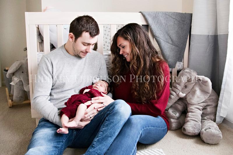 Hillary_Ferguson_Photography_Carlynn_Newborn141.jpg