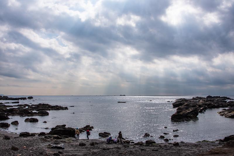 Grade 4 Field Trip-Jogashima-ELP_8215-2018-19.jpg