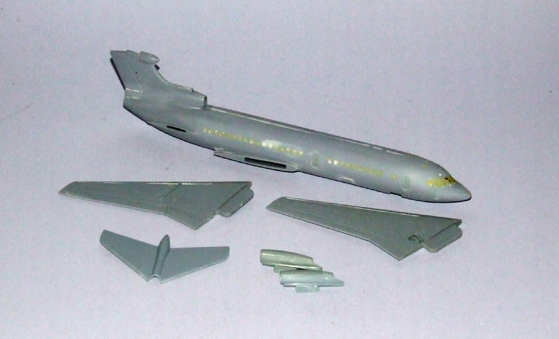 Trident 1c, 15s.jpg