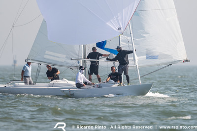Brugse Zot Cup'20 D2 Complete