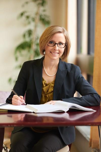 -UWL UW-L UW-La Crosse University of Wisconsin-La Crosse; Books; Chair; day; December; Faculty; Inside; Notepad; Portrait; Posed; Professor; Reading; Smiling; Studying; Wimberly; Woman women
