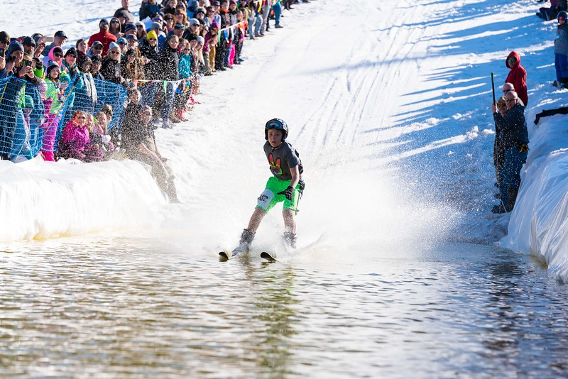 56th-Ski-Carnival-Sunday-2017_Snow-Trails_Ohio-3686.jpg