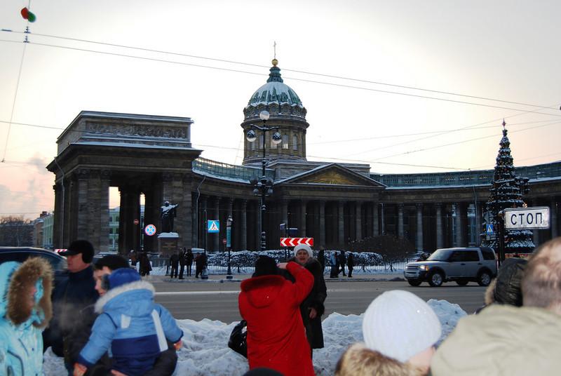 St. Petersburg 2 (2).JPG