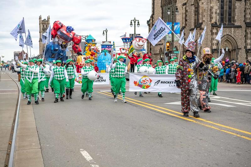 Parade2018-283.jpg