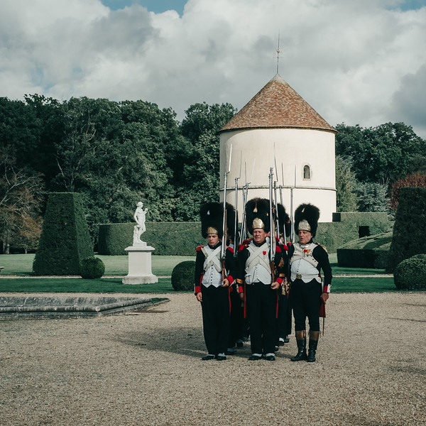 Chateau_Breteuil-4.jpg