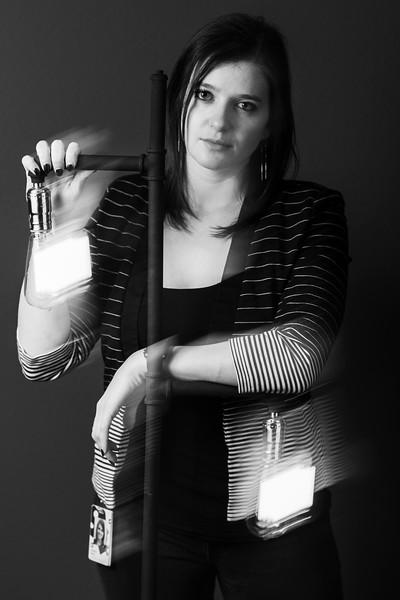 2019-0207 Allison Stein Portraits - GMD1006.jpg