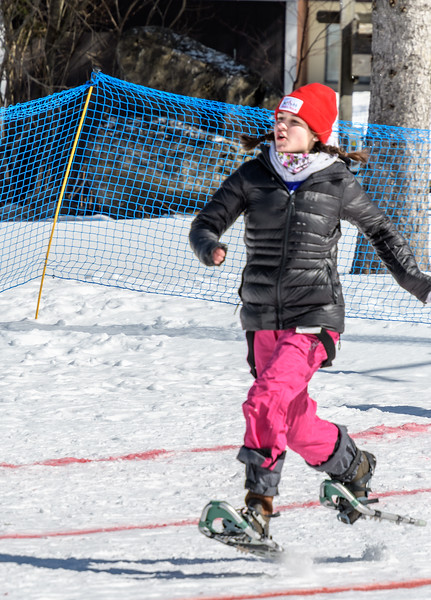 2019 ZP Snowshoe Competition-_5000233.jpg