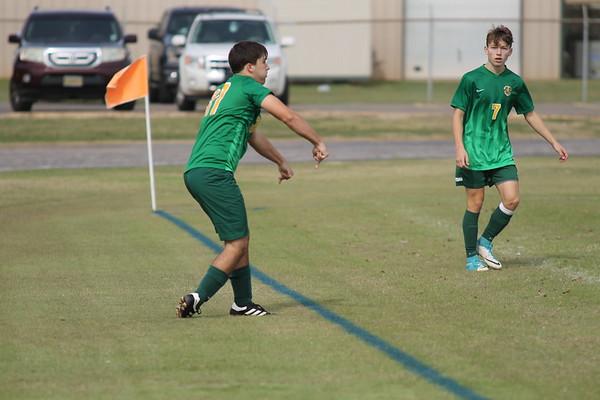 Soccer (Neville)