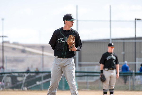 Baseball 4.2.17