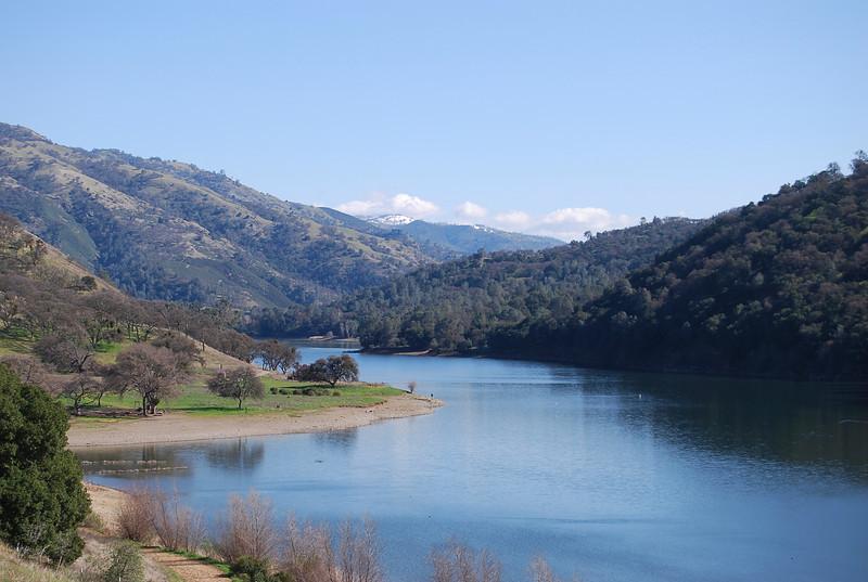 Local Livermore - California