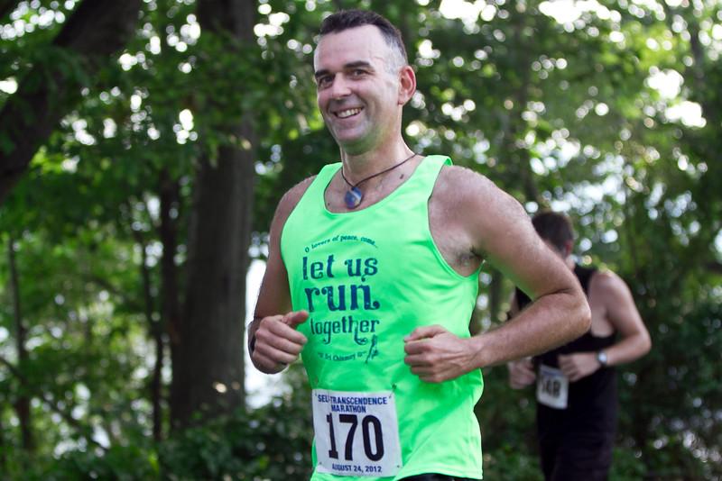 marathon:12 -157.jpg