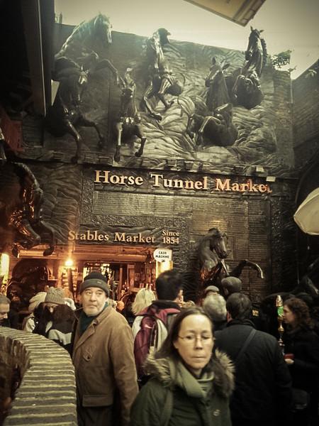 camden horse tunnel market.jpg