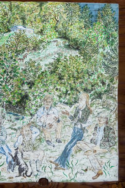 Diane-Painting012.jpg