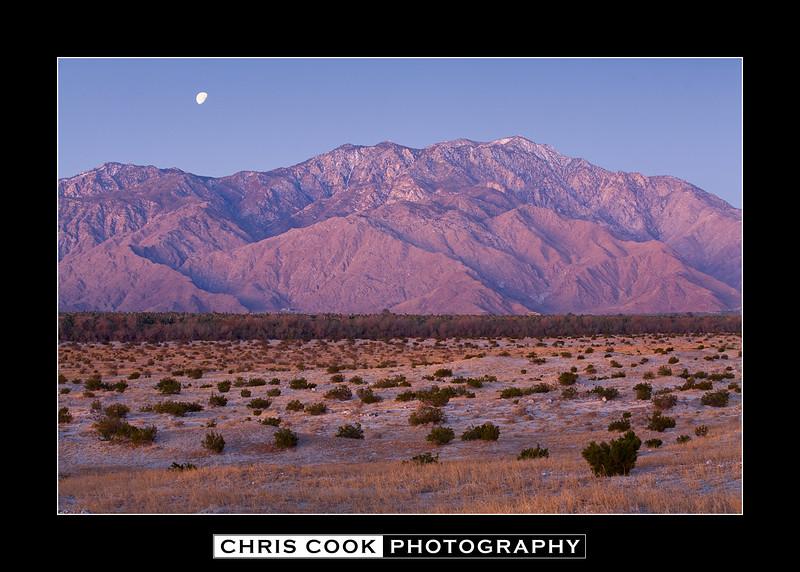 San-Jacinto-dawn.jpg