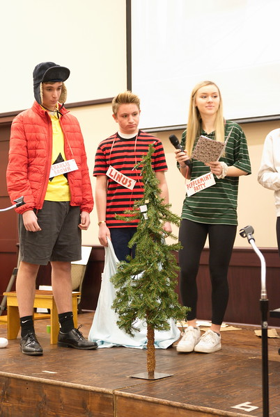 2019-12-15-Christmas-Pageant_030.jpg