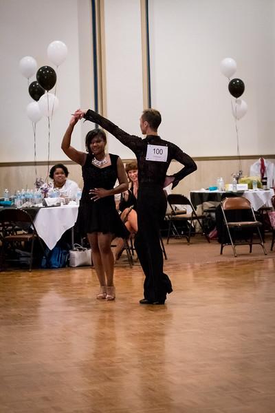 RVA_dance_challenge_JOP-14203.JPG