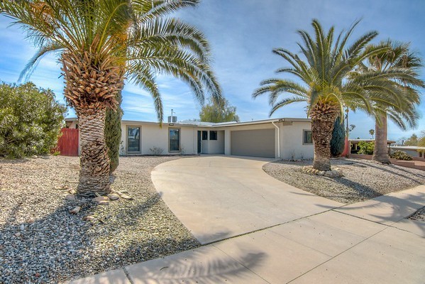 For Sale 9620 E. 31st St., Tucson, AZ 85748