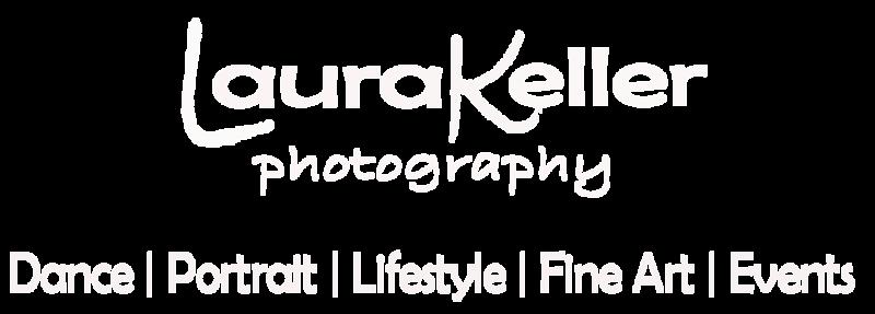 Logo LKwhite - website.png