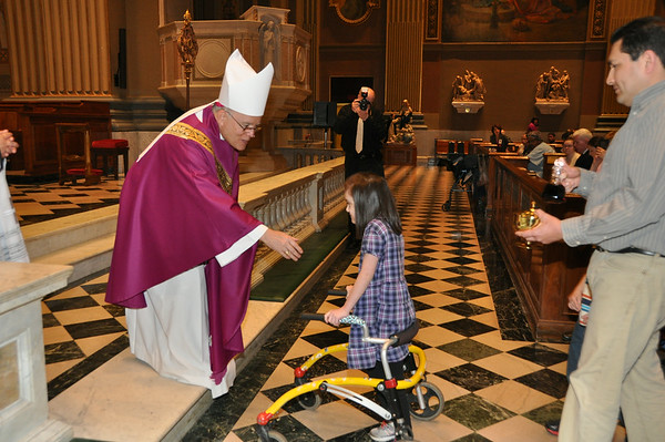 Disabilities Mass 2014