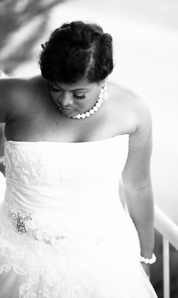 Nikki bridal-1168.jpg