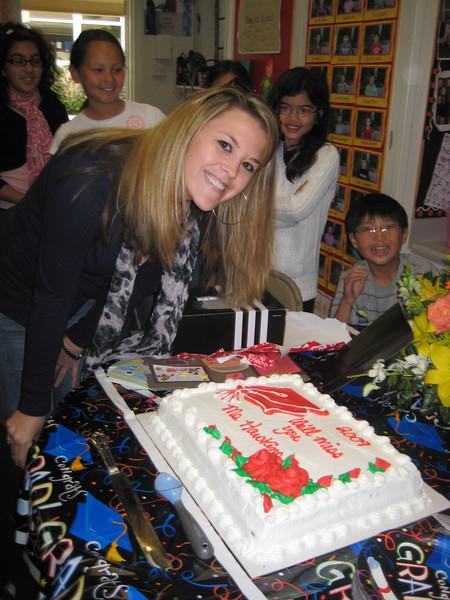 Goodbye Party for Ms. Hawkins 018.jpg