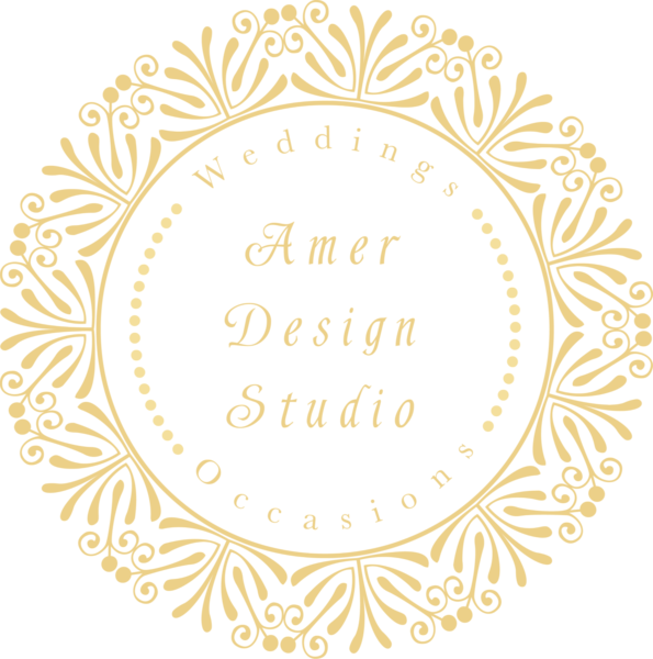 amer design studio chicago decorator.png