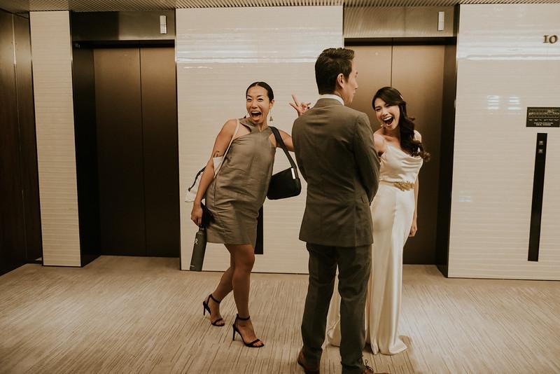 WeKing_Kiara_Wedding_in_Singapore_Shangri_La_day2 (41).jpg