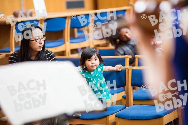 Bach to Baby 2018_HelenCooper_Bromley-2018-04-24-25.jpg