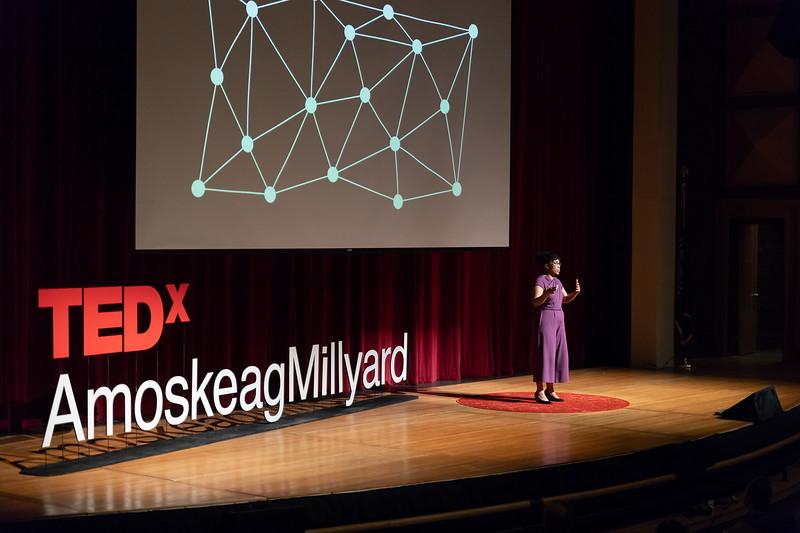 TedxAM18-4818.jpg