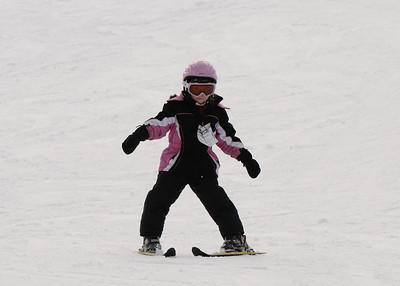 2010 Ski Season