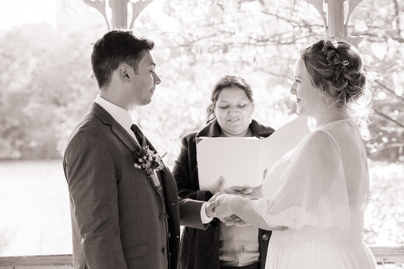 Central Park Wedding - Caitlyn & Reuben-71.jpg