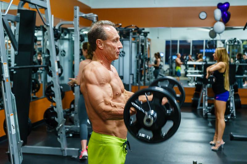 Save Fitness April-20150402-190.jpg