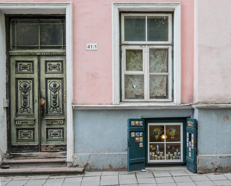 Tallinn, Estonia may 2015 (24 of 43).jpg