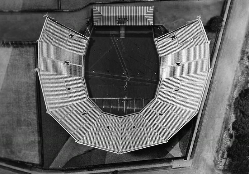 Stadium 1926.jpg