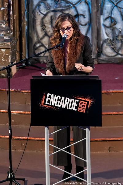 EnGarde2019-174.jpg