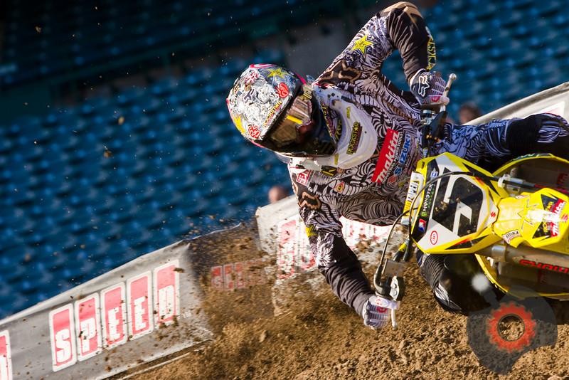 Anaheim2_Supercross_132.jpg