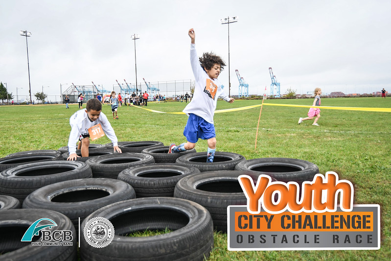 YouthCityChallenge2017-269.jpg