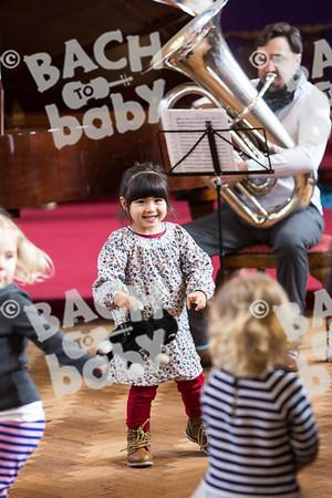 Bach to Baby 2018_HelenCooper_Twickenham-2018-03-23-12.jpg