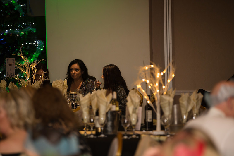 Lloyds_pharmacy_clinical_homecare_christmas_party_manor_of_groves_hotel_xmas_bensavellphotography (105 of 349).jpg