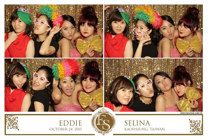 Eddie.Selina_2015.10 (69).jpg